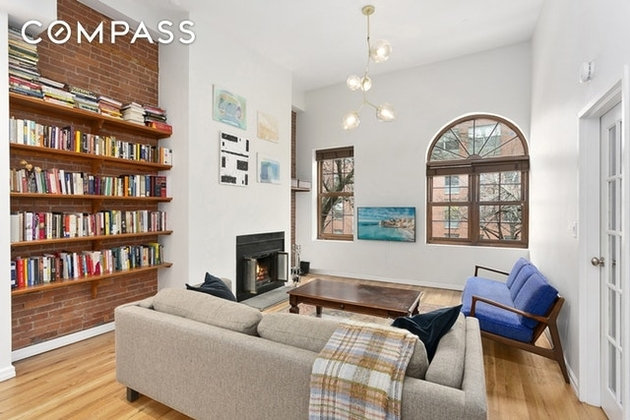 7723, Brooklyn, NY, 11217 - Photo 1