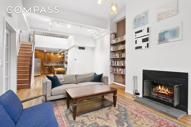 7723, Brooklyn, NY, 11217 - Photo 2
