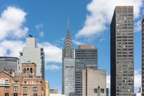 7255, New York, NY, 10016 - Photo 1