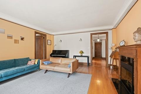 7255, New York, NY, 10016 - Photo 2