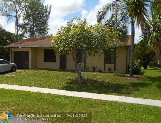 1700, Miramar, FL, 33025 - Photo 1