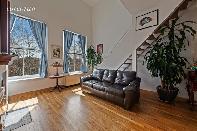 4877, Brooklyn, NY, 11201 - Photo 1