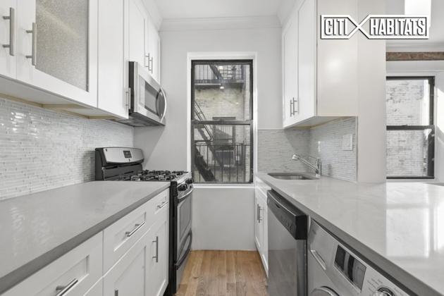 2817, Astoria, NY, 11105 - Photo 2