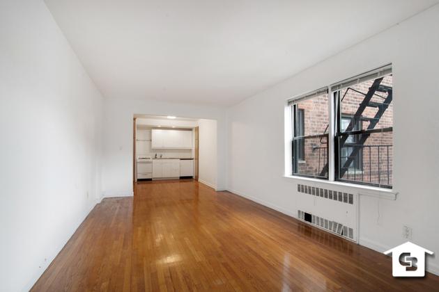 1374, Brooklyn, NY, 11209 - Photo 2