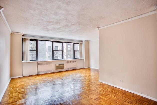 2770, New York, NY, 10016 - Photo 1
