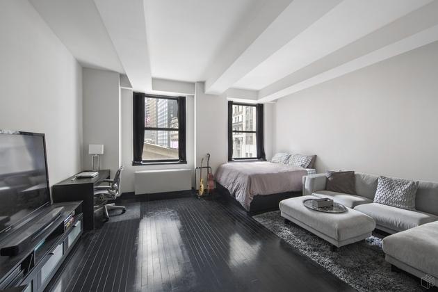 4354, New York City, NY, 10005 - Photo 1