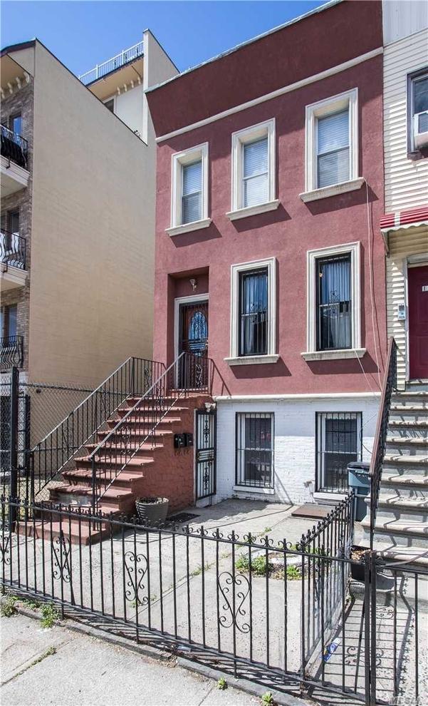5779, Brooklyn, NY, 11221 - Photo 2