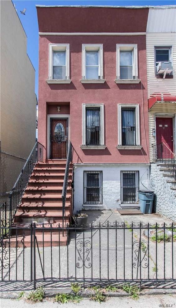 5779, Brooklyn, NY, 11221 - Photo 1