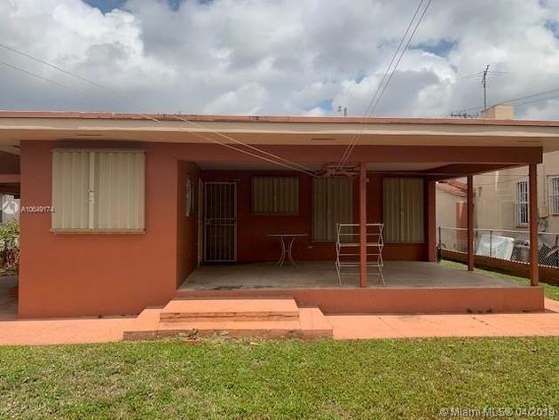 2031, Miami, FL, 33145 - Photo 2