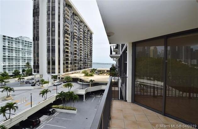 1581, Miami, FL, 33129 - Photo 1