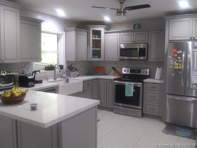 1771, Fort Lauderdale, FL, 33309 - Photo 2