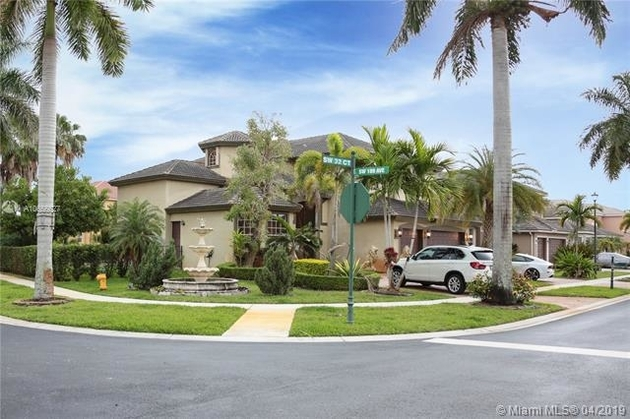 3896, Miramar, FL, 33029 - Photo 1