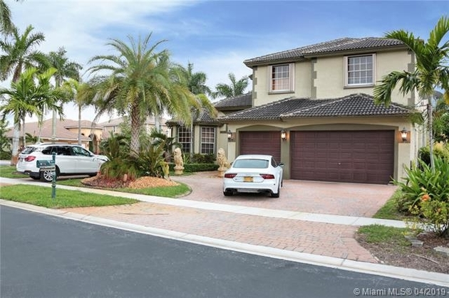 3896, Miramar, FL, 33029 - Photo 2