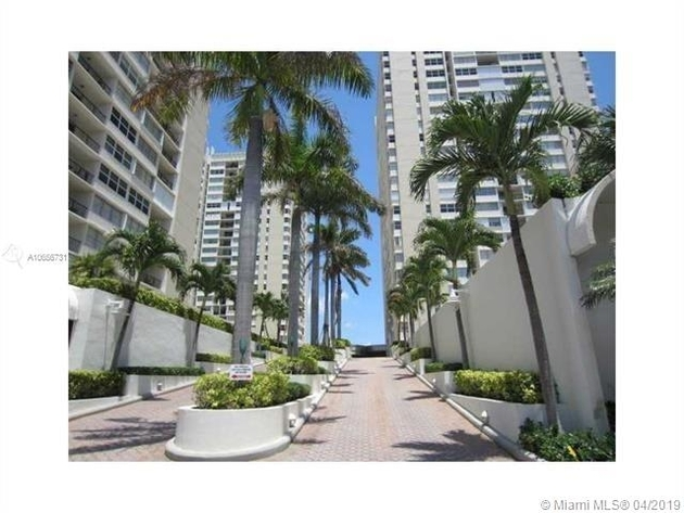 1295, Hallandale, FL, 33009 - Photo 1