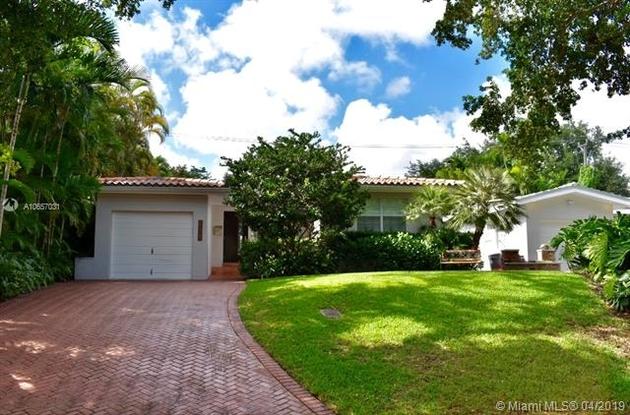3758, Coral Gables, FL, 33146 - Photo 1