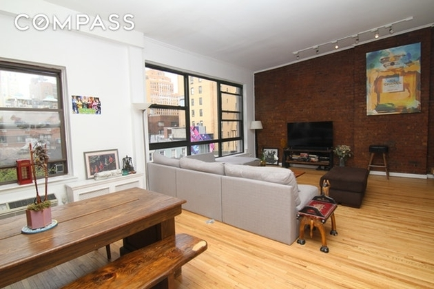 10355, New York, NY, 10011 - Photo 2