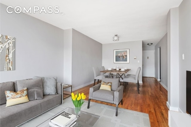 2363, Bronx, NY, 10463 - Photo 2