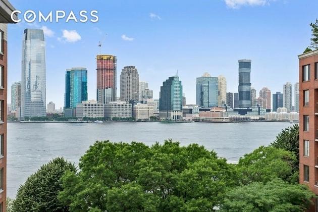 7204, New York, NY, 10280 - Photo 1