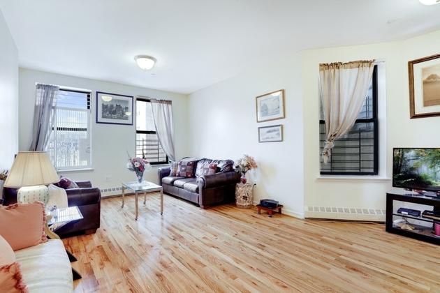 2486, NEW YORK, NY, 10030 - Photo 2