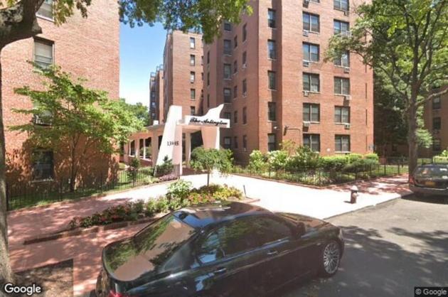 1062, Briarwood, NY, 11435 - Photo 1