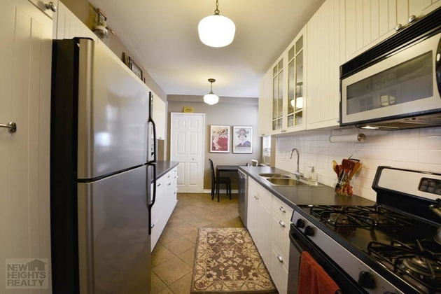 2137, Bronx, NY, 10463 - Photo 2