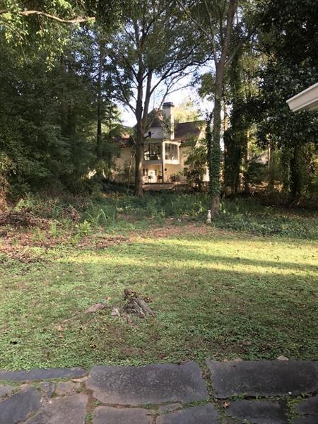 3206, Atlanta, GA, 30324 - Photo 2