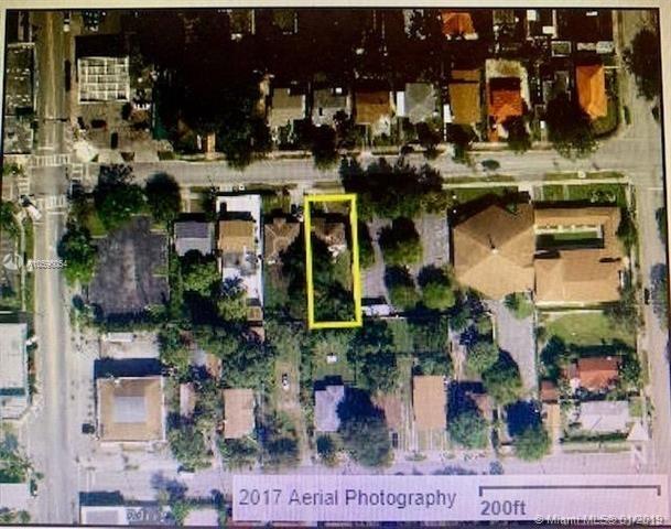 1824, Miami, FL, 33127 - Photo 1