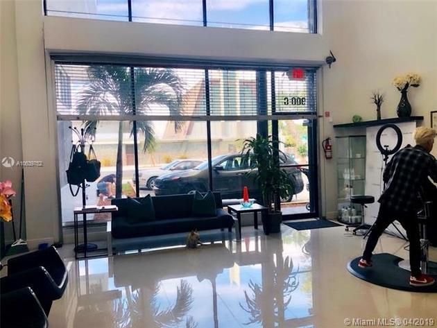 1542, Miami, FL, 33130 - Photo 1