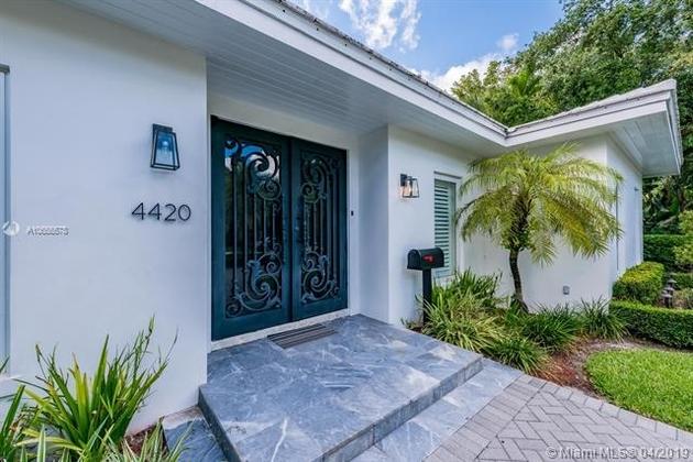 13819, Miami, FL, 33137 - Photo 2