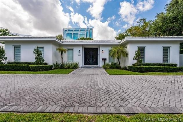 13819, Miami, FL, 33137 - Photo 1