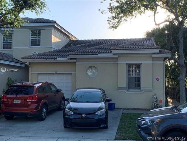 1159, Lauderhill, FL, 33319 - Photo 1