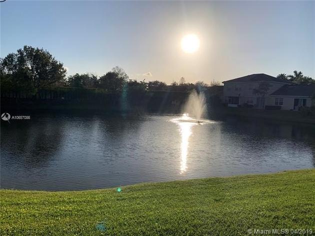 1159, Lauderhill, FL, 33319 - Photo 2