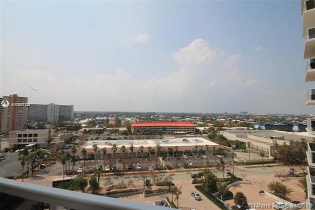 1446, Fort Lauderdale, FL, 33308 - Photo 2