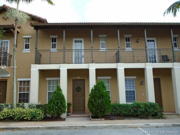 1559, Pembroke Pines, FL, 33027 - Photo 2