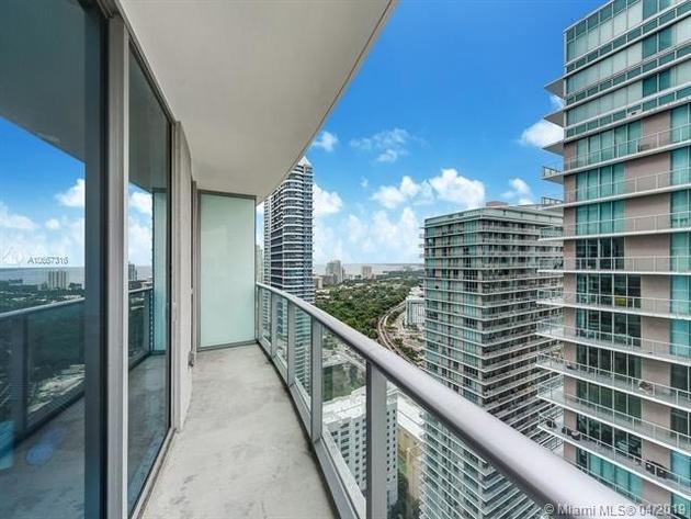 1693, Miami, FL, 33130 - Photo 1