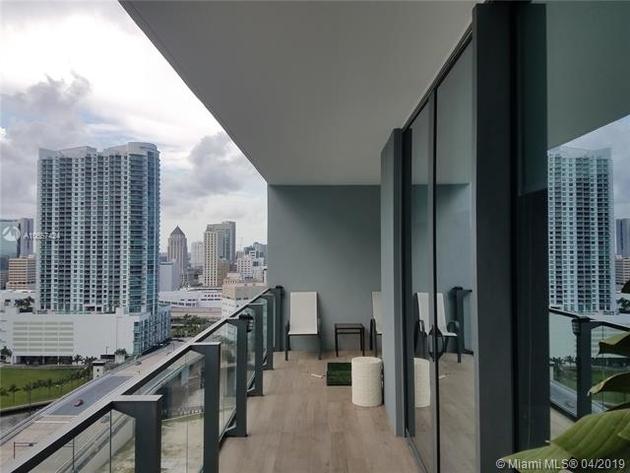 2945, Miami, FL, 33131 - Photo 1