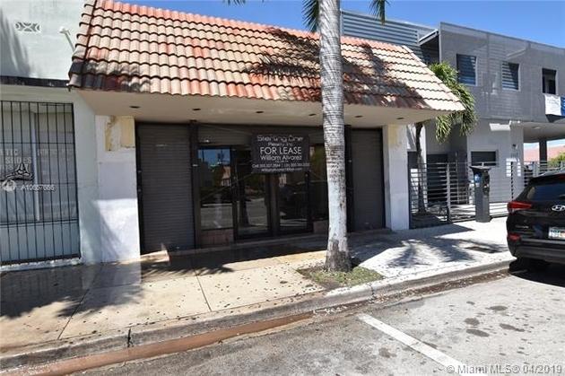 620, Miami, FL, 33135 - Photo 1