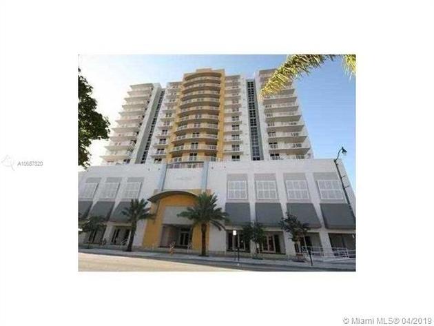 1037, Miami, FL, 33130 - Photo 1