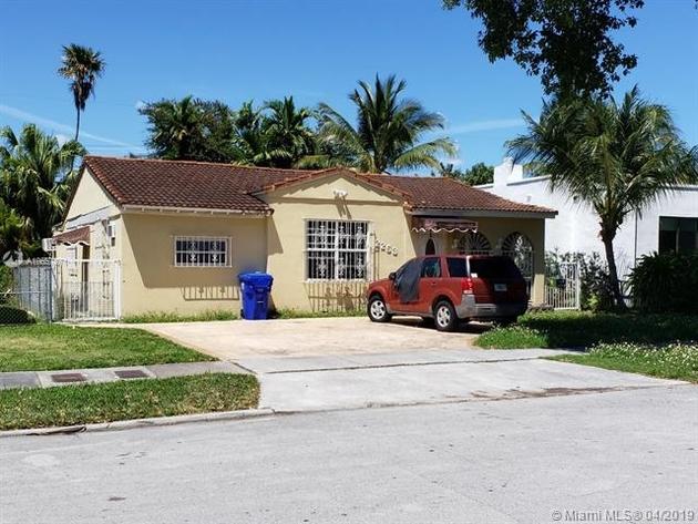 2398, Miami, FL, 33133 - Photo 1