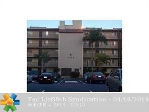 477, Lauderhill, FL, 33351 - Photo 1