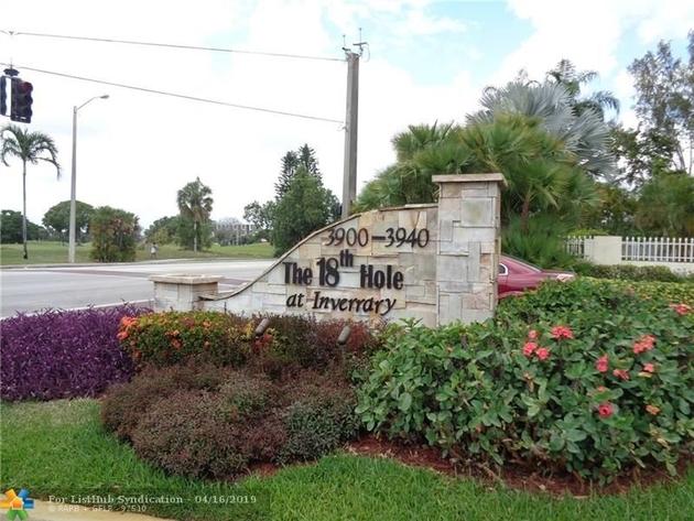 574, Lauderhill, FL, 33319 - Photo 1