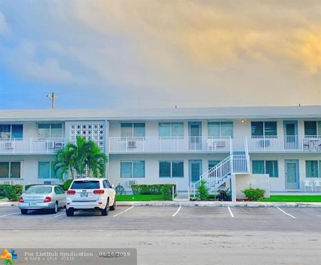 432, Fort Lauderdale, FL, 33308 - Photo 1