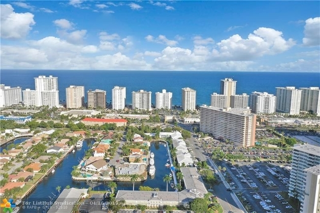900, Fort Lauderdale, FL, 33308 - Photo 2