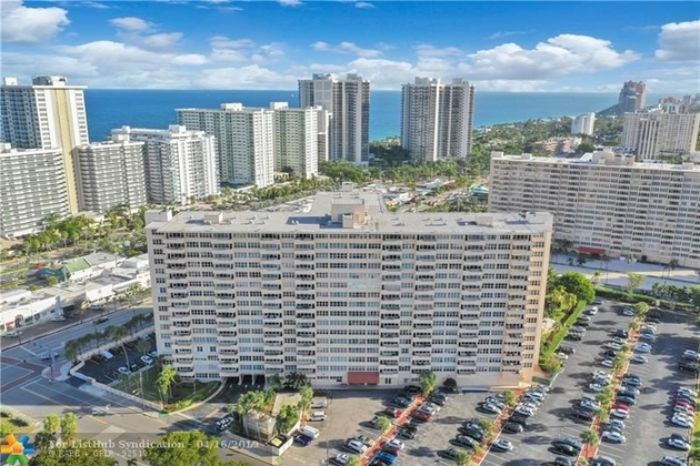 900, Fort Lauderdale, FL, 33308 - Photo 1