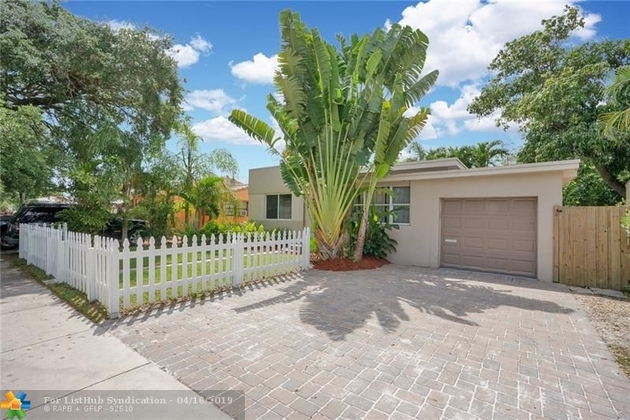 1392, Hollywood, FL, 33020 - Photo 2