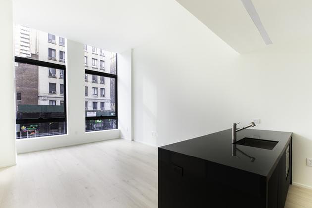 9146, New York, NY, 10010 - Photo 2