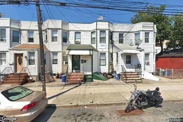4000, Middle Village, NY, 11379 - Photo 1