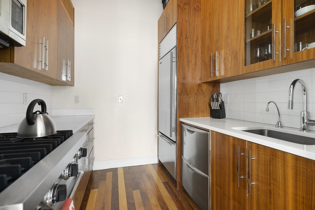 4781, New York, NY, 10006 - Photo 2