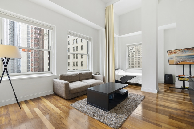 4781, New York, NY, 10006 - Photo 1