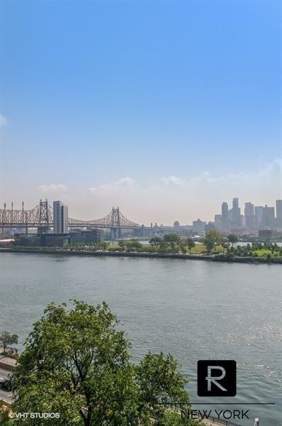 13449, New York, NY, 10022 - Photo 2